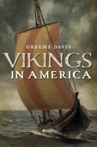 VikingsInAmerica