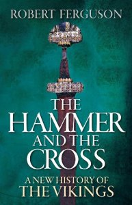 The Hammer and The Cross Robert Ferguson