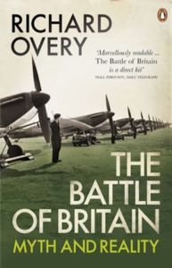 The Battle of Britain Richard Overy