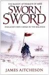 SwornSword