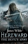 Hereward The Devils Army1
