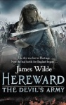 Hereward The Devils Army2