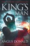 King's Man 2