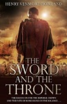 The Sword and the Throne