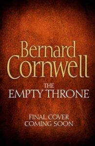 The Empty Throne 1