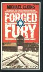 Forged In Fury