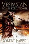 Rome's Execution