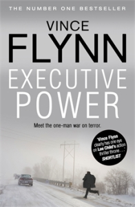 executive-power-vince-flynn