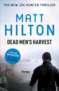 dead-mens-harvest