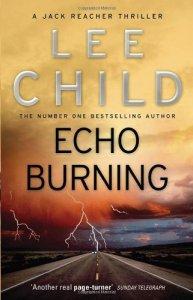 echo-burning-lee-child
