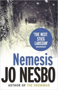 nemesis-harry-hole