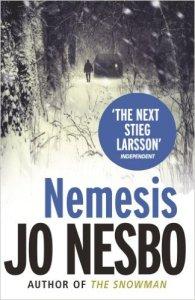 nemesis-harry-hole
