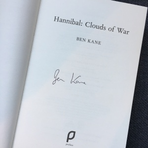 signed-hannibal