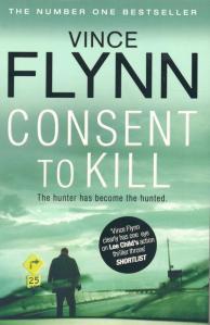 consent-to-kill-vince-flynn