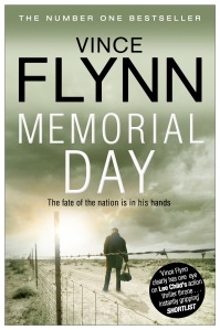 memorial-day-vince-flynn
