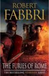 the-furies-of-rome-robert-fabbri