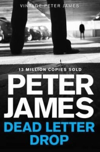 dead-letter-drop-peter-james