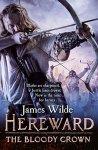 hereward-the-bloody-crown-james-wilde