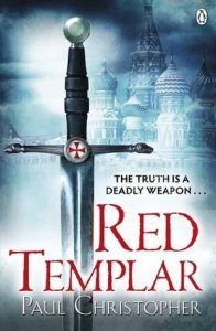 red-templar-paul-christopher