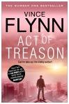 act-of-treason-vince-flynn