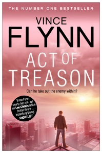 act-of-treason-vince-flynn