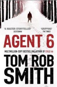agent-6-tom-rob-smith