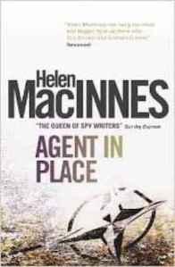 agent-in-place-helen-macinnes