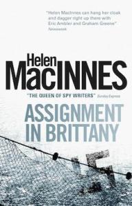 assignment-in-brittany-helen-macinnes