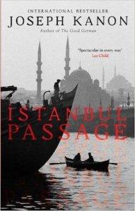 istanbul-passage-joseph-kanon