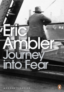 journey-into-fear-eric-ambler