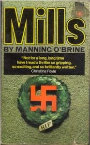 mills-manning-obrine