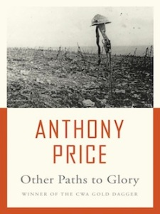 other-paths-to-glory-anthony-price