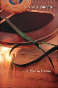 our-man-in-havana-graham-grene