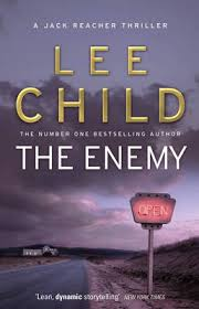 the-enemy-lee-child