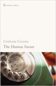 the-human-factor-graham-greene
