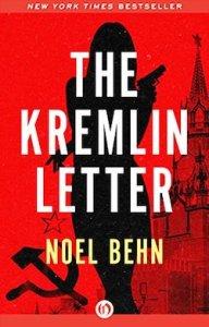 the-kremlin-letter-noel-behn
