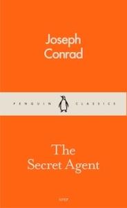 the-secret-agent-joseph-conrad