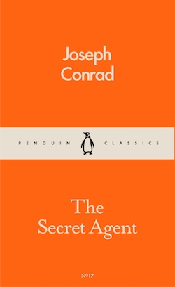 the-secret-agent-joseph-conrad