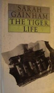 the-tiger-life