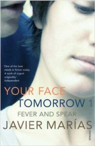 your-face-tomorrow