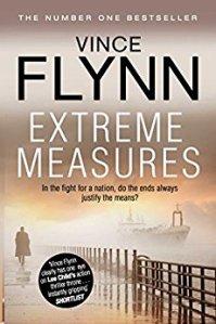 extremem-measures-vince-flynn