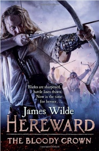 hereward-the-bloody-crown-james-wilde