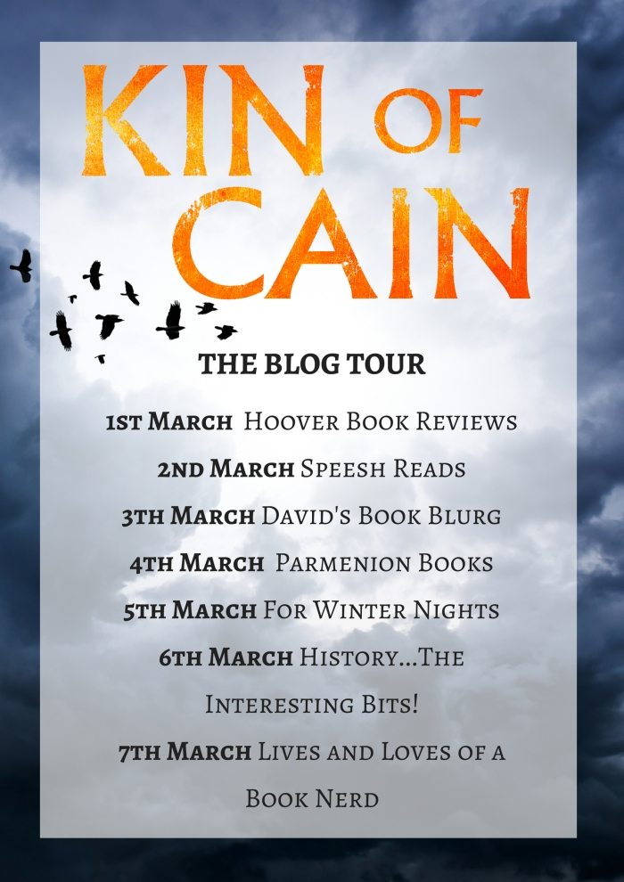 kin-of-cain-blog-tour-banner