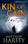 Kin of Cain Matthew Harffy