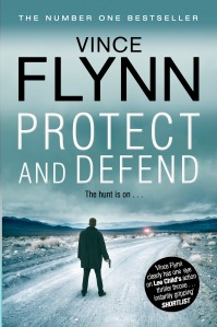 protect-and-defend-vince-flynn