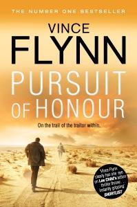 pursuit-of-honour-vince-flynn