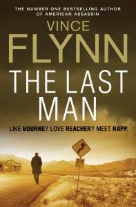the-last-man-vince-flynn