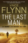 the-last-man-vince-flynn