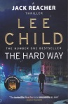 The Hard Way Lee Child
