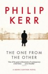 The One From The Other Philip Kerr